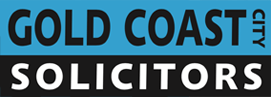 Gold Coast City Solicitors - Logo